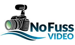 ResizedNoFussVideoLogo